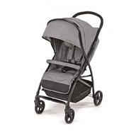 Baby Design - Sway carucior sport, Grey 2019