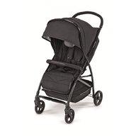 Baby Design - Sway carucior sport, Black 2019