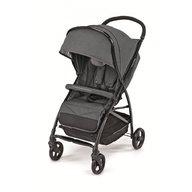 Baby Design - Sway carucior sport, Graphite 2019