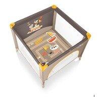 Baby Design Joy 09 beige - Tarc de joaca