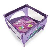 Baby Design Tarc de joaca Play 06 lila 2012