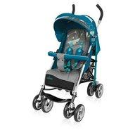 Baby Design - Carucior sport 05 Travel quick 2017 Turquoise