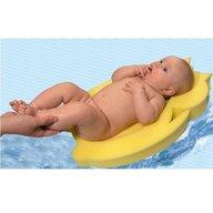 Baby Dreams Burete pentru baie - Baby Dreams