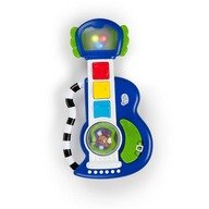 Baby Einstein Chitara Rock Light & Roll