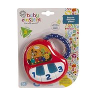 Baby Einstein - Jucarie muzicala Pianul Keys To Discover