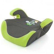 Baby Max Inaltator auto Teo green apple