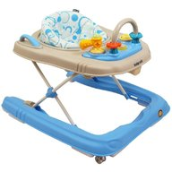 Baby Mix - Premergator multifunctional Dakota, Sky