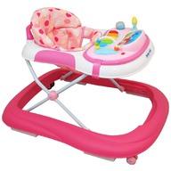 Baby Mix Premergator Pink Sensations
