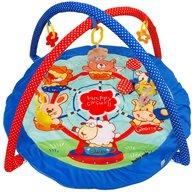 Baby Mix - Saltea de joaca pentru copii Happy Circus