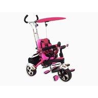 BABY MIX  Tricicleta copii Baby Mix GR01 Pink