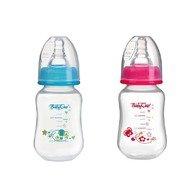Baby Ono Biberon anticolici standard, 120 ml