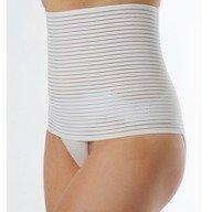 Baby Ono Centura abdominala postnatala XL