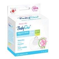 BabyOno Protectie mamelon alaptare Baby Ono 848 marime M