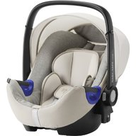 Britax Romer - Scoica auto Baby-Safe i-Size, Nordic Grey