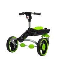 Baby Trike Kart cu pedale Alien