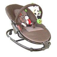 Baby Zoo Leagan balansoar - Maro