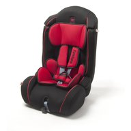Babyauto Scaun auto Kulixka Rojo