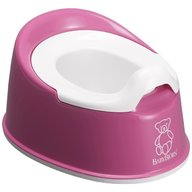 BabyBjorn - Olita Smart Potty, Pink