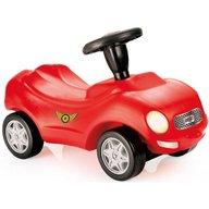 BabyGo - Masinuta Racer Red
