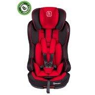 BabyGo Scaun auto Isofix Iso Red
