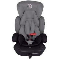 BabyGo - Scaun Auto Protect Grey
