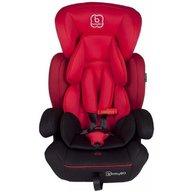 BabyGo - Scaun Auto Protect Red