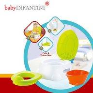 babyINFANTINI - Olita multifunctionala