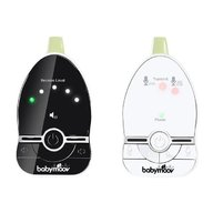 Babymoov -  Interfon New Easy Care cu lampa de veghe