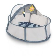 Babymoov-A035207-Cort Anti-Uv Little Babyni 2 in 1 Tropical