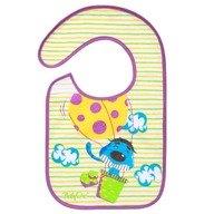 BabyOno Bavetica copii si bebelusi bumbac BabyOno 874