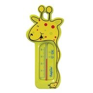BabyOno Termometru De Baie Pentru Copii BabyOno Girafa 770