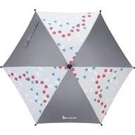 Badabulle - Umbrela anti-UV Grey