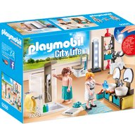 Playmobil - Baie