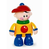 Tolo Toys - Baietel First Friends Tolo