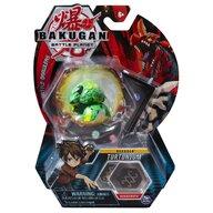 Spin Master - Figurina Turtonium , Bakugan , Bila