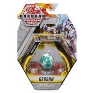 Spin Master - Figurina Mutasect , Bakugan , Geogan, Sezonul 3