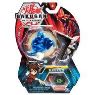 Spin Master - Figurina Serpenteze , Bakugan