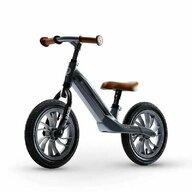 QPlay - Bicicleta fara pedale Balance Bike Racer, 14