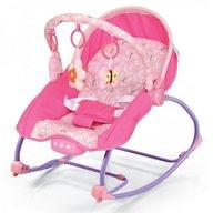 Baby Mix - Balansoar 212-18 , Pink