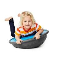 Gonge - Jucarie de echilibru Balansoar Gigant Cu perna de aer