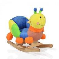 Moni - Balansoar Caterpillar WJ-635