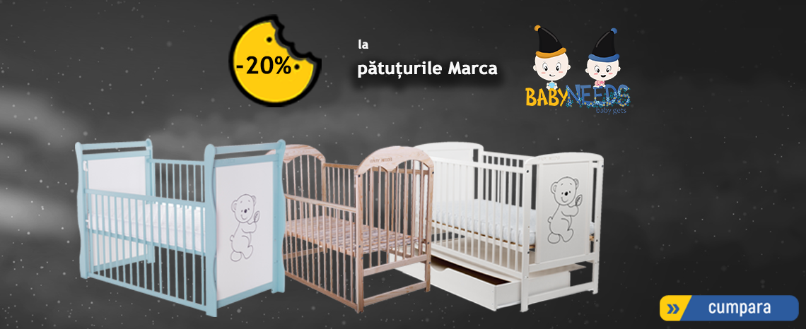 Black Friday 2018 - Patuturi BabyNeeds