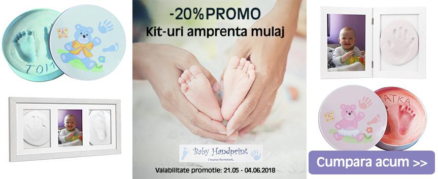 promo BabyHandprint