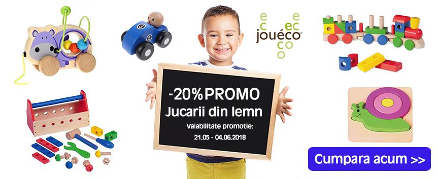Promo Joueco