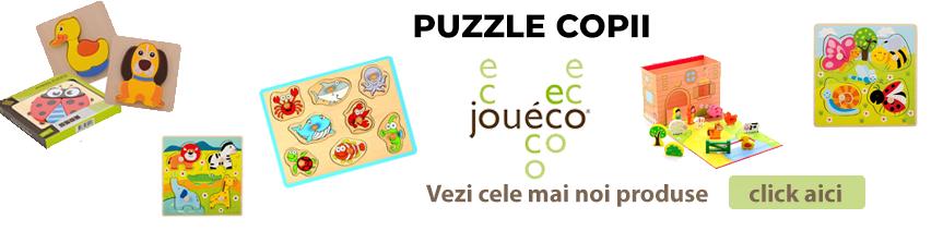joueco-puzzle copii