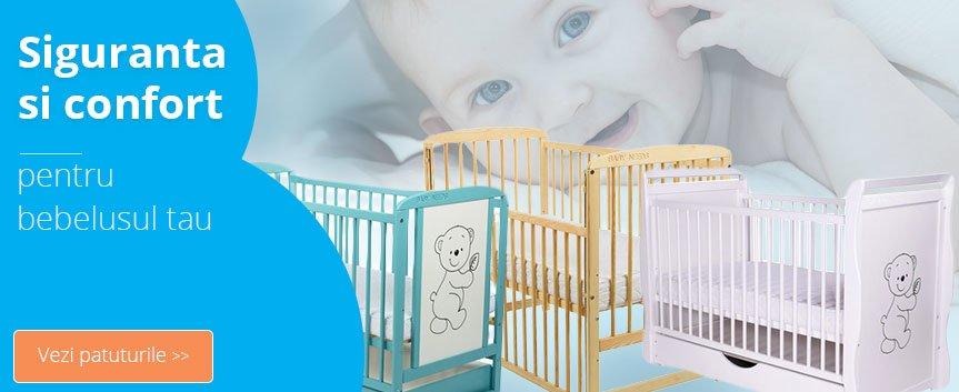 Patuturi BabyNeeds