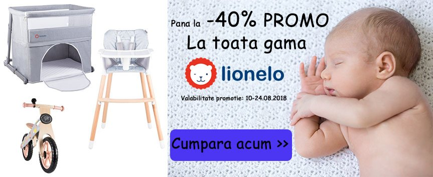 Lionelo