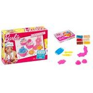 Mega Creative - Barbie set briose