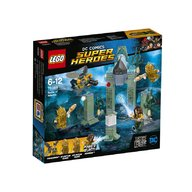 LEGO - Batalia Atlantisului