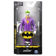 Spin Master - Figurina Supererou Joker , Batman , 15 cm